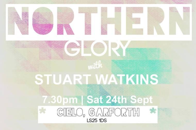 northern-glory-with-sgtuart-watkiins